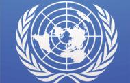 Plus d'un millier de journalistes tués en dix ans dans le monde, selon l'ONU