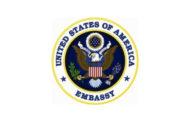 Déclaration du Secrétaire d'Etat Rex Tillerson