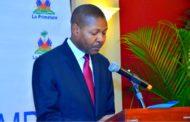 Des plaques d'honneur de la CNMP à des médias et journalistes haïtiens