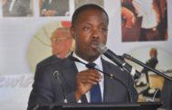 Haïti accueille le 32è Congrès international des Barreaux de tradition juridique commune