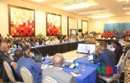 Haïti accueille la Conférence des Chefs d'Etat et de Gouvernement de la CARICOM
