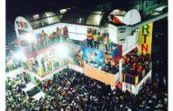 Carnaval national  2018 : La RTNH à la hauteur du choix fixé