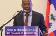 Vers la création du comité d'élaboration et de rédaction  du programme cadre de la réforme de l'Etat