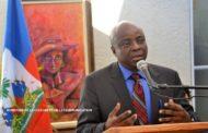 Installation du nouveau ministre de ls culture et de la communication