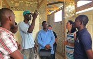 L'Ambassadeur américain met en lumière le partenariat des Etats-Unis avec Haïti dans le Département du Sud