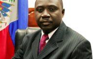 Haïti/Infrastructures : Les travaux de la caravane du changement avancent, selon Thomas Jacques