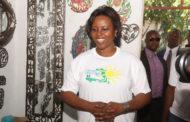 « Ayiti klere jodi, lavi miyo  demen », thème du concours national à l'intention des artistes et artisans