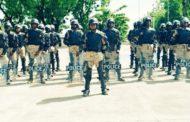Opération policière à Dessalines pour tenter de capturer Arnel Joseph