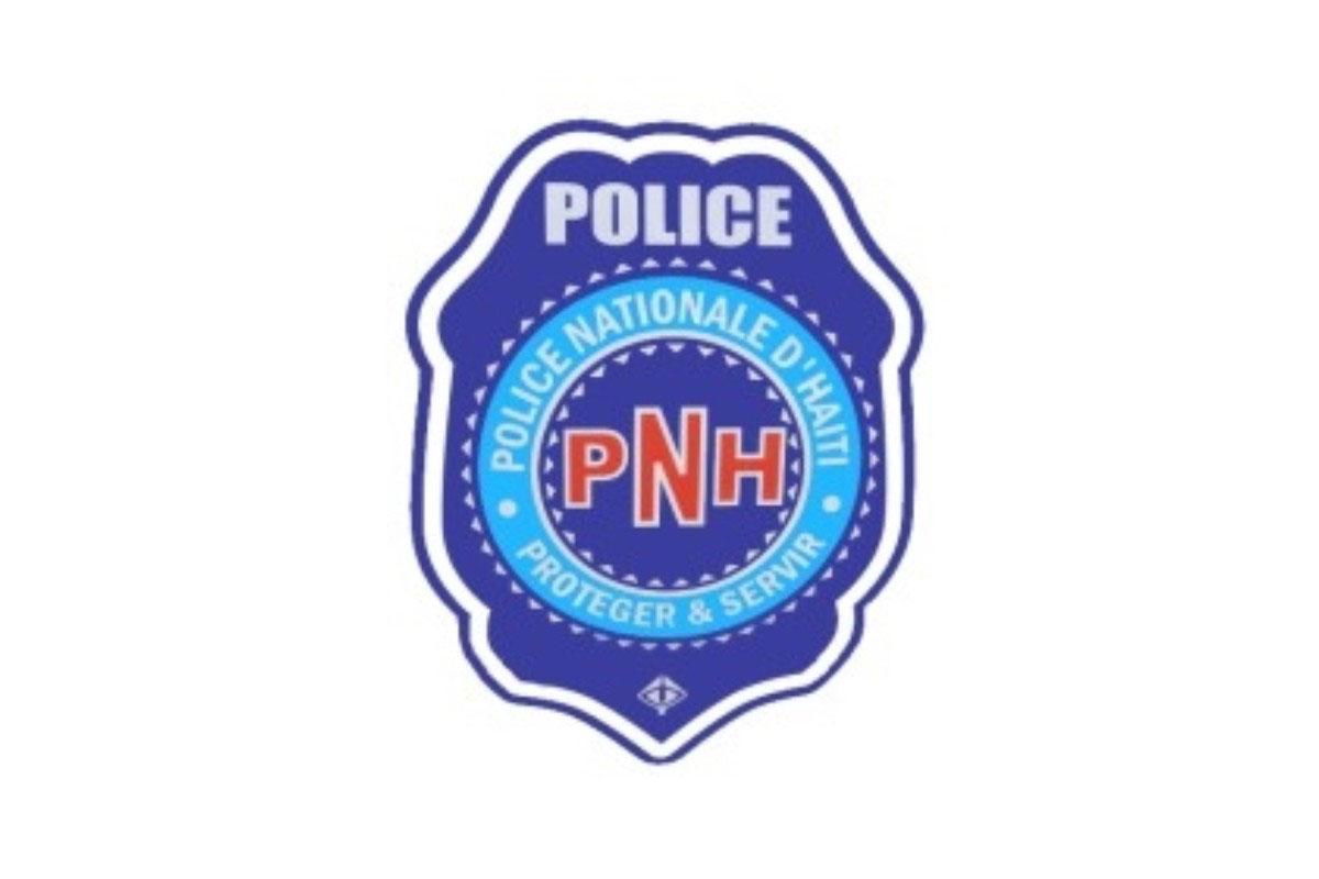 La Direction générale de la PNH félicite les policiers