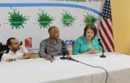 La SHAA et la journée caribéenne des aveugles observée le 31 mai