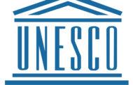 Atelier sur la coopération pour renforcer la sécurité des Journalistes en Haïti