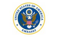 Les Etats-Unis renouvellent leur intention de collaborer avec Haïti