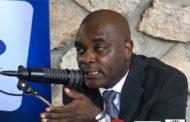 La Présidence salue la réaction de la population face au mot d'ordre de grève de cette semaine