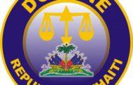 Lutte contre la contrebande : Les Douanes haïtiennes endeuillées