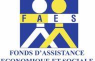 Le FAES veut restructurer ses programmes sociaux pour atteindre les couches vulnérables