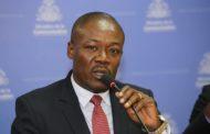 Le gouvernement travaille à réactiver la commission de désarmement et de réinsertion