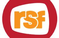 RSF, une nouvelle radio dans le paysage médiatique haïtien