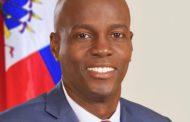 Haïti/Politique : Le Président Jovenel Moise reste attache au dialogue interhaïtien