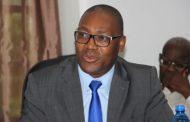 Le rapport du secrétariat technique des EGSN bientôt remis au Chef de l'Etat