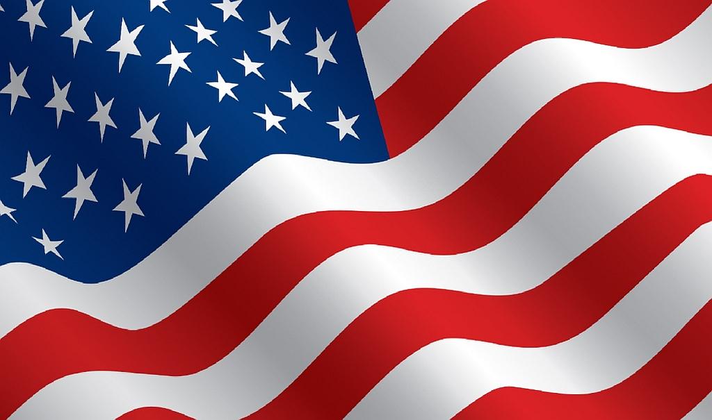 Les Etats-Unis saluent l'appel au dialogue lancé par le Président Moïse