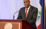 Création du comité de facilitation du dialogue national inter-haïtien