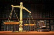Le Tribunal de Première instance de Port-au-Prince travaille au respect des droits des femmes