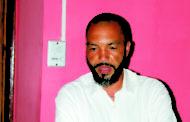 Le DG de la RNH Gamall Jules Augustin annonce pour l'été prochain la couverture nationale  à 75%