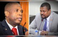 L'Exécutif et le Législatif en consultations sur le choix du prochain Premier ministre