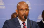 La Présidence pour l'accélération du dossier du PM nommé au Parlement