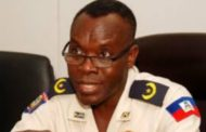 La PNH annonce l'intensification de ses patrouilles