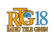 Radio Télé Ginen, un double anniversaire célébré le 3 avril