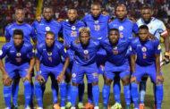 Gold Cup 2019: Haïti connait ses adversaires