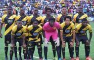Championnat National de Première Division 9eme journée:  Don Bosco Vs ASC le choc de la journée