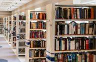 Bientôt un musée et une bibliothèque aux Gonaïves