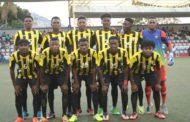 Championnat National de D1 : Le Racing club Haïtien touche le fond, le Don bosco nouveau leader