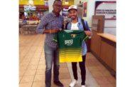 Football / Transfert: Une nouvelle tête au sein du Fica