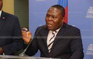 Le ministre Pierre Josué Agénor CADET envisage d'accompagner les parents de l'enfant décédé mercredi à Pétion-ville