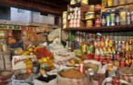 Des inspecteurs pour contrôler la qualité et les prix des produits alimentaires