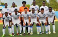 Championnat National de Première Division: Le Violette pour se racheter, le Racing Club Haïtien en danger.