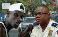 Le chef de gang de Savane pistache Sony Jean alyas «Tije », tué à Delmas 83 par des policiers