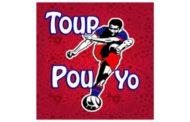 La fondation « TOUP POU YO » pour la construction d'un nouveau stade
