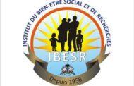 L'IBESR et le salon de protection de l'enfant