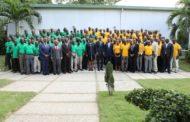 La Présidence et la BNC s'associent pour accompagner 49 coopératives agricoles de l'Artibonite