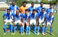Sport Coopération: Reprise des Relations sportives entre Haïti et Cuba