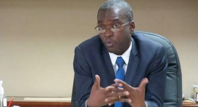 Le Ministère des sports part en guerre contre le Harcèlement sexuel