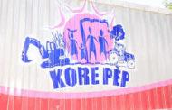Taiwan soutient la deuxième phase du programme « Kore Pep »