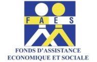 Le FAES poursuit la distribution de plats chauds dans la région métropolitaine de Port-au-Prince