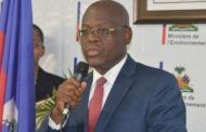Haïti/Coronavirus : Le Premier ministre Joseph Jouthe fixe des règles pour l'achat de matériels