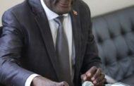 Daniel Joseph et les 43 ans de la Radio Nationale d'Haïti, 22 avril  2020