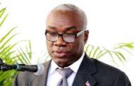 Le compas, toile de fonds de l'identité haïtienne, lâche le ministre Pradel Henriquez